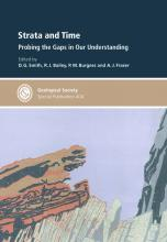 Geological Society, London, Special Publications: 404 (1)