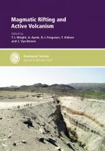 Geological Society, London, Special Publications: 420 (1)